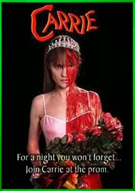 Carrie (2002) | 3gp/Mp4/DVDRip Latino HD Mega