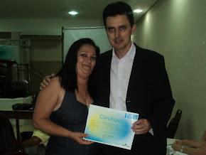 """""""Prêmio Gestão Escolar"""""""