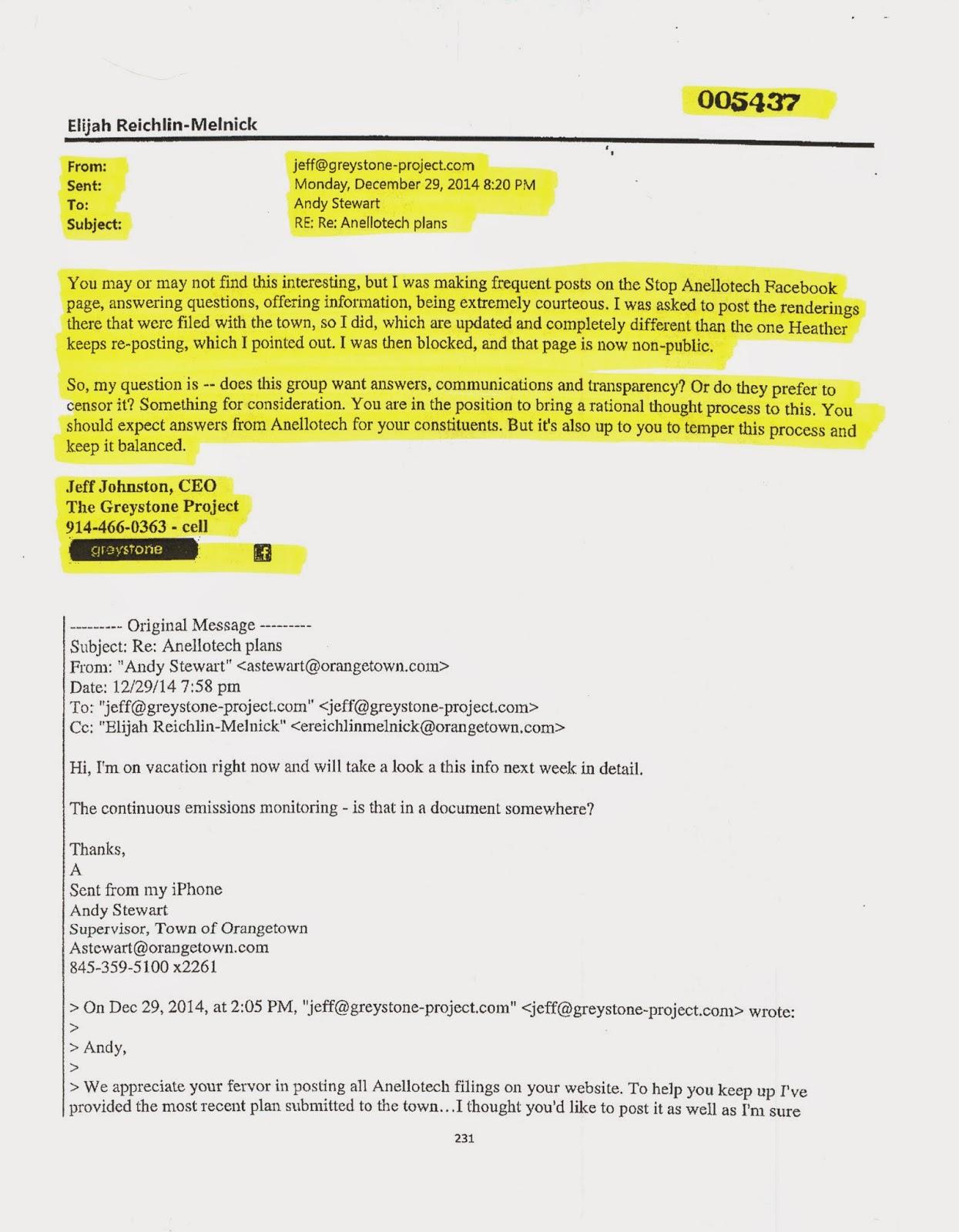 Request Letter For Phd Supervisor