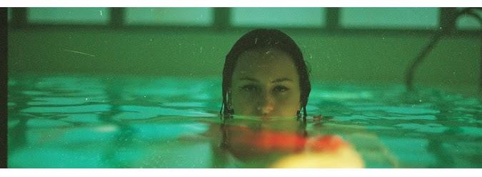 Imagem: shootingfilm.net