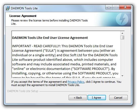 daemon tools free download win 7 64 bit