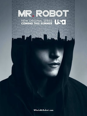 MR. ROBOT (2015) Serie de TV – Ver online