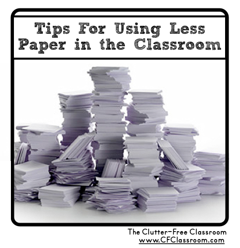 essay on paperless in work environment Read this essay on paperless but when you work in a regulated environment, you need to ensure you have the right system in place that does not compromise data.