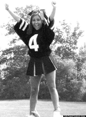 Pregnant-Snooki-Before-She-Was-Famous-PHOTO
