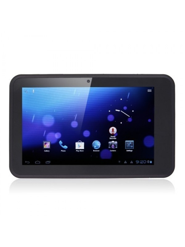 Hook up tablet to pc