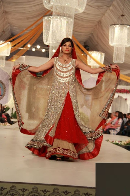 Latest-Fashion-Trends-In-Pakistan