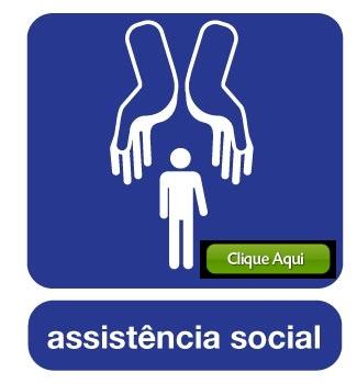 Programas Sociais do Centro Espírita Nova Vida