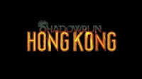 Shadowrun: Hong Kong PC Save Game 100% Complete