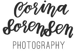 Corina Sorensen Photography