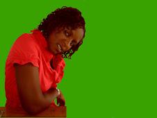 Warembo