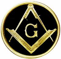simbolos-maçonaria-ocultismo