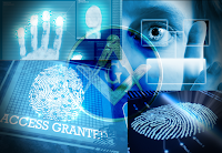PROLIFERATION OF BIOMETRIC CONTROL