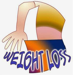 weight loss, malabsorption, treatment clinic, velachery, chennai, tamil nadu, nutritional clinic