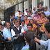 Comunidades kaqchiqueles de San Juan Sacatepéquez denuncian persecución y amenazas