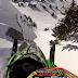 (Video) Batimi i motorrit të dëborës