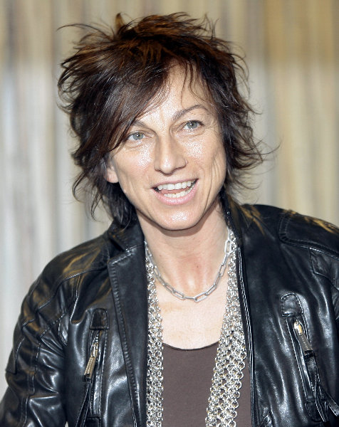 Gianna nannini in camera mia testo video download la - In camera mia ...