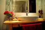Casa de banho perfeita