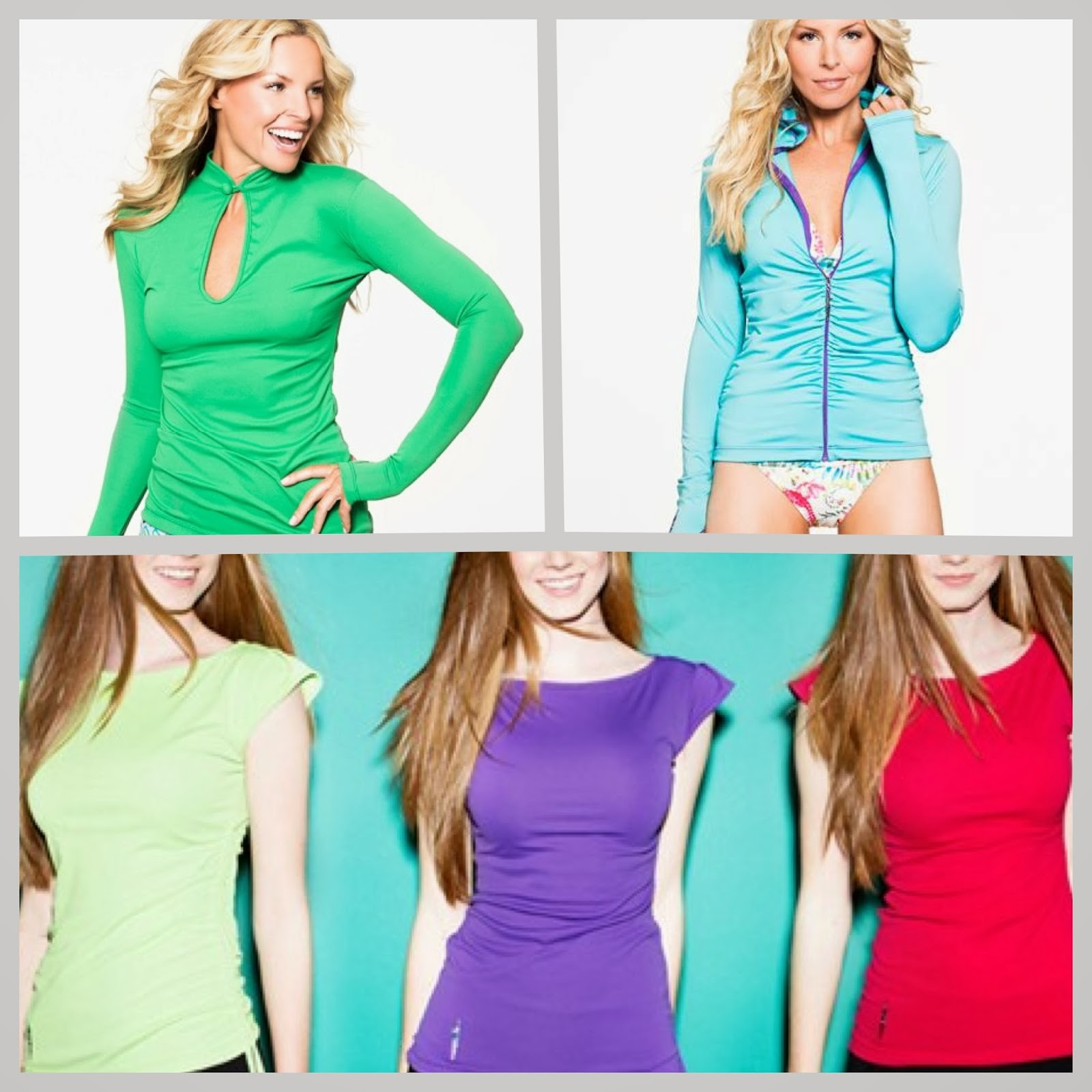 Clothing Designers In Dallas of active wear clothing