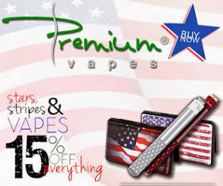 http://www.premiumecigarette.com/2252.html