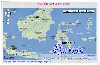 Keyword.images,maps,google,karrysta