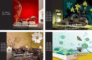 25be21f44023812b179db72e80ce1206  احدث صور طبيعية و مناظر ثلاثية الابعاد لغرف المعيشة لعام2014