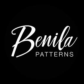Benila's blog