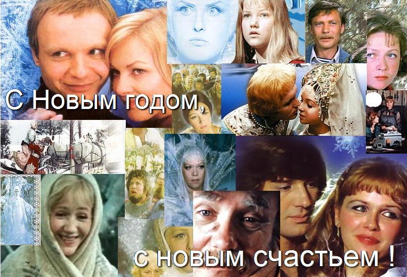 список фильмов