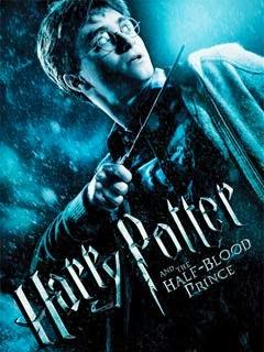 Harry Potter Và Hoàng Tử Lai - J. K. Rowling