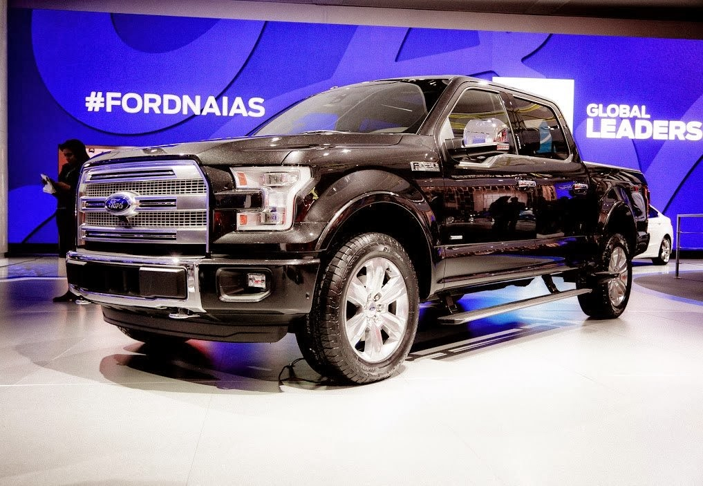 2014 ford f150 turbo autos post. Black Bedroom Furniture Sets. Home Design Ideas