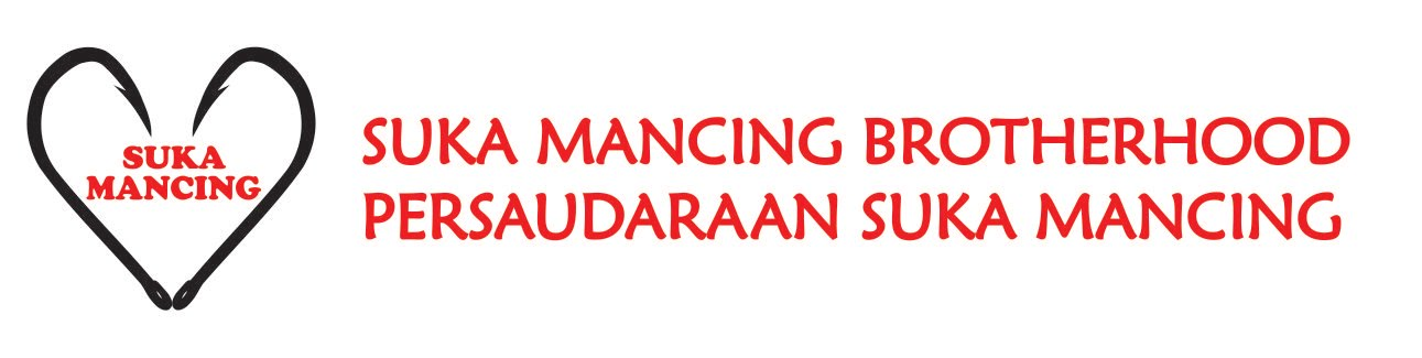 sukamancing.com - Informasi Mancing Jawa Timur