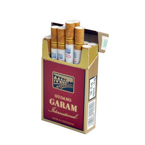 Buy cheap cigarettes Marlboro cartons
