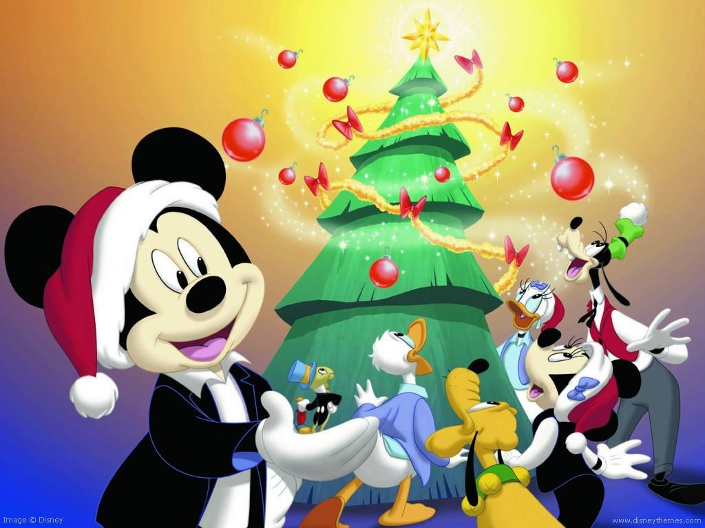 http://1.bp.blogspot.com/-CwsXHnoHoW8/ULBmeflli3I/AAAAAAAACV0/Bd7QunKfLzQ/s1600/Dibujos-de-Navidad-para-imprimir6+(1).jpg