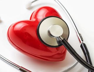 Arrhythmia Monitoring