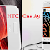 HTC One A9 Price and Specification
