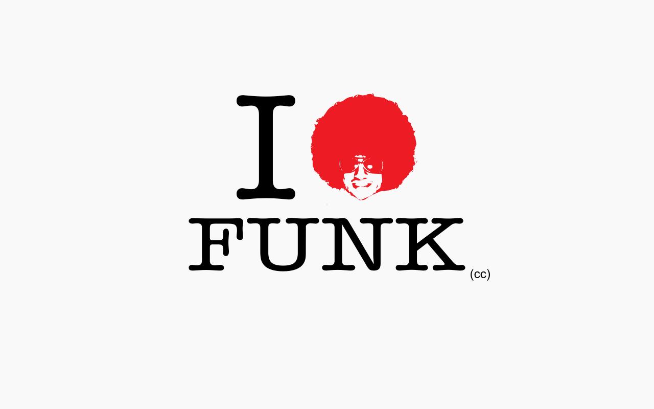 show designer  s u00d3 funk