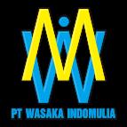 Wasaka
