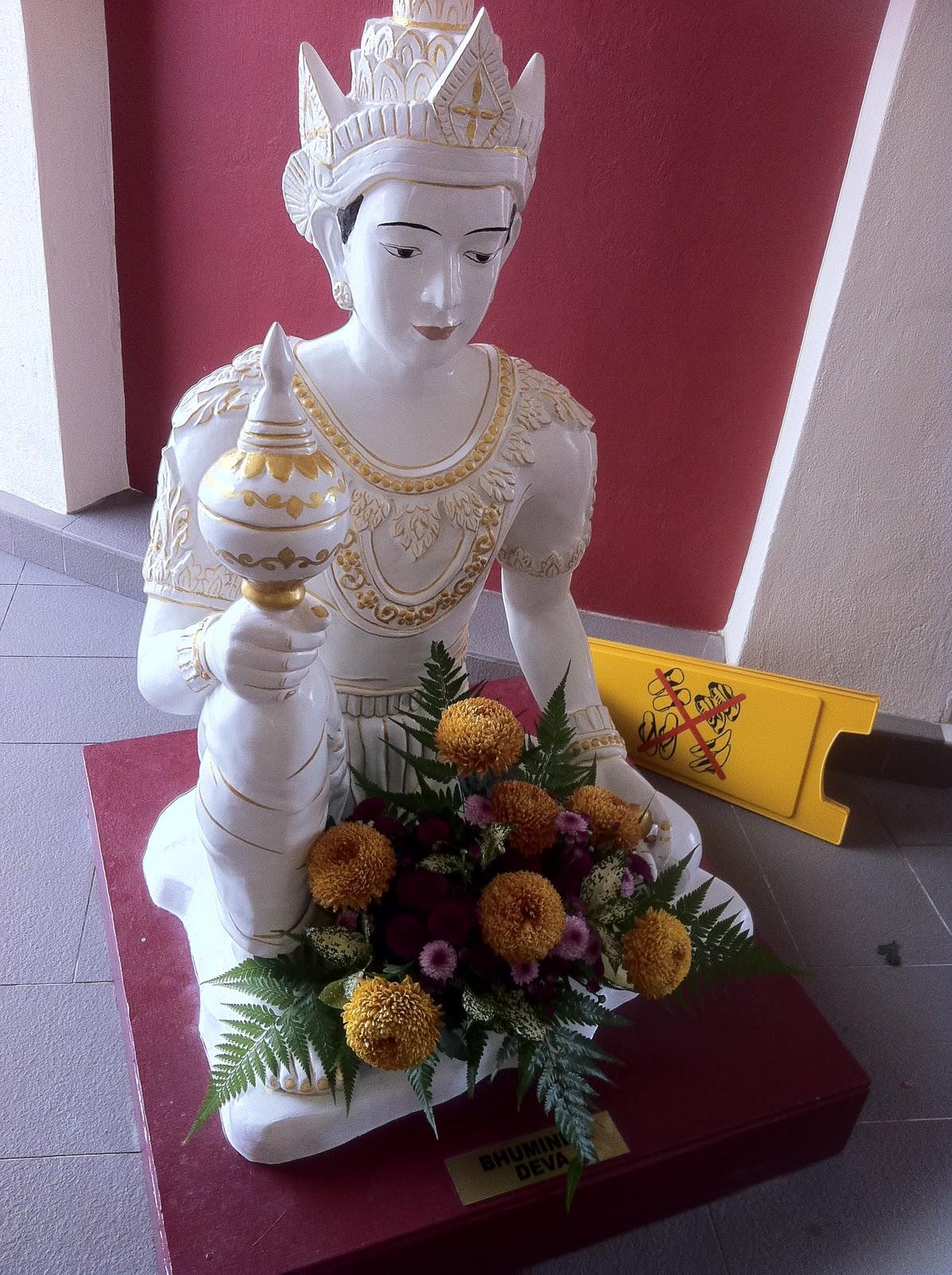 OT - Chinese Goddess IMG_0112