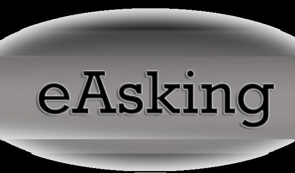 What is eAsking : eAskme