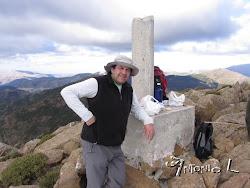 Pico Encinetas