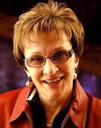 Cheryl D. Prince, CQA, CMQ/OE