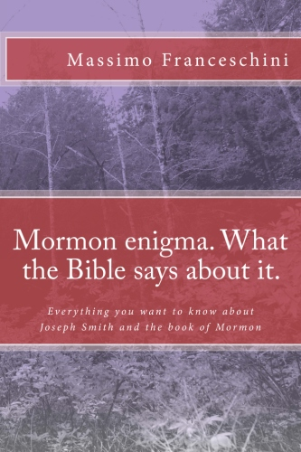 the book of mormons relationships to the bible Mormons believe the book of mormon is a testament of jesus christ mormons consider it to supplement the bible what do mormons believe.