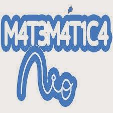Matematica Rio
