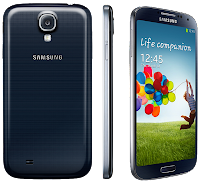 Samsung Galaxy S4 full review