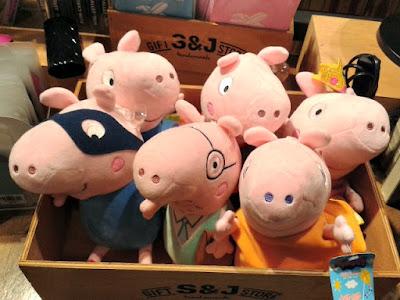 peppa-pig-plush-toys