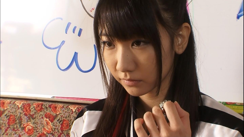 Yuki ホワイト ベリー