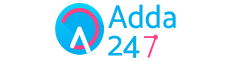 Current Affairs at Adda 247