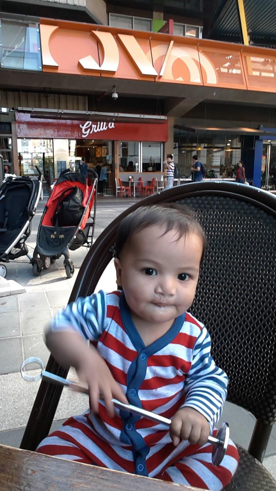 Ahmad Aydan Ieylhan