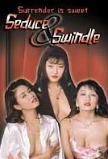 Seduce And Swindle (1990)