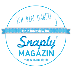 Snaply Magazin