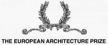 European Prize for Architecture